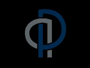 refresh-ICON-premier-properties