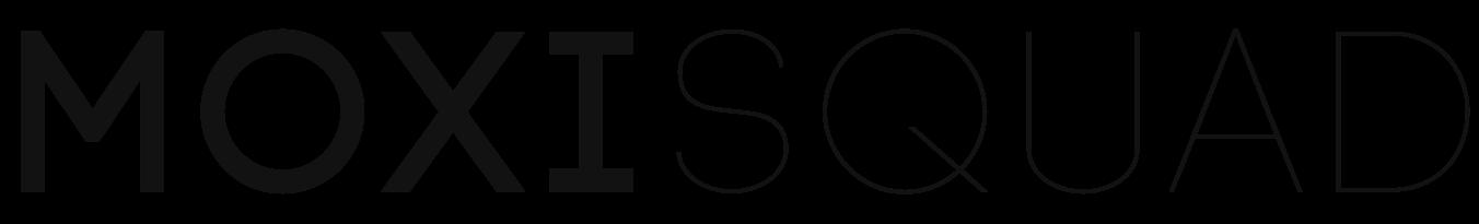 Moxi-Squad-Logo-png