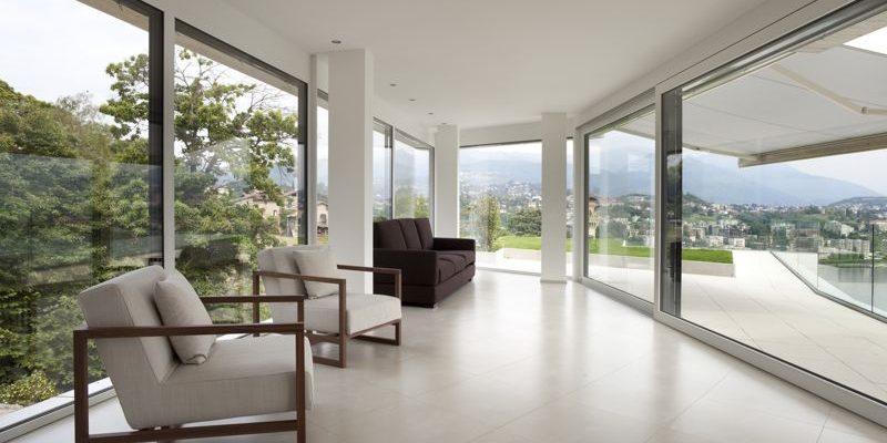 Premier Properties <br>Learn about Windermere's premier properties program.