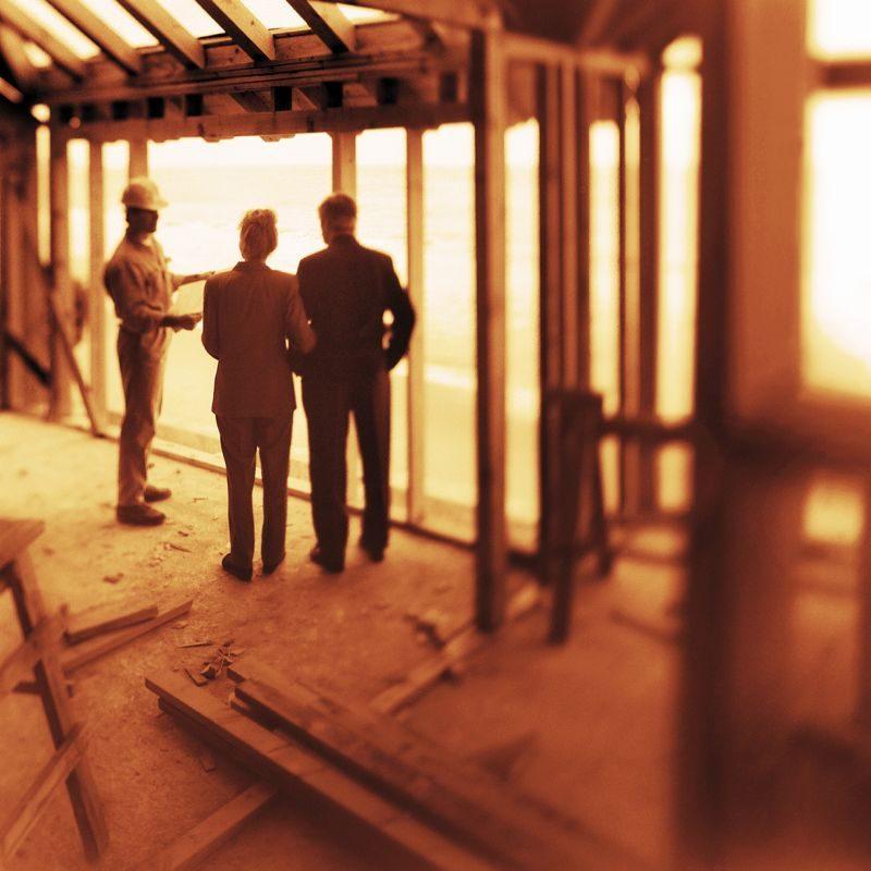 Windermere Builder Solutions <br>asdfasdfsssfafa